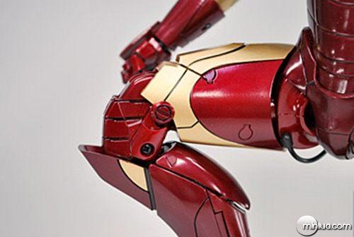 iron_man_hzn_16