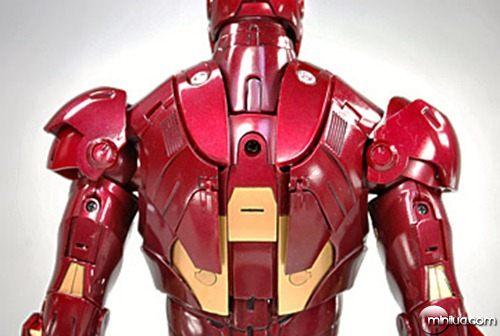 iron_man_hzn_19