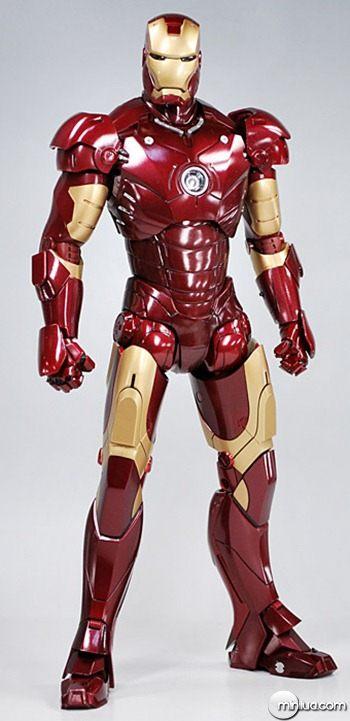 iron_man_hzn_1