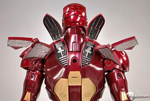 iron_man_hzn_20