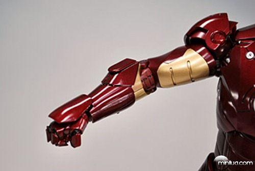 iron_man_hzn_21
