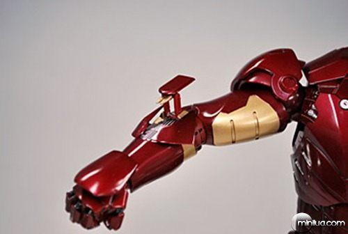 iron_man_hzn_22