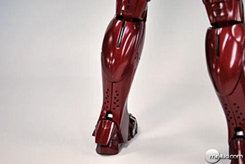 iron_man_hzn_23