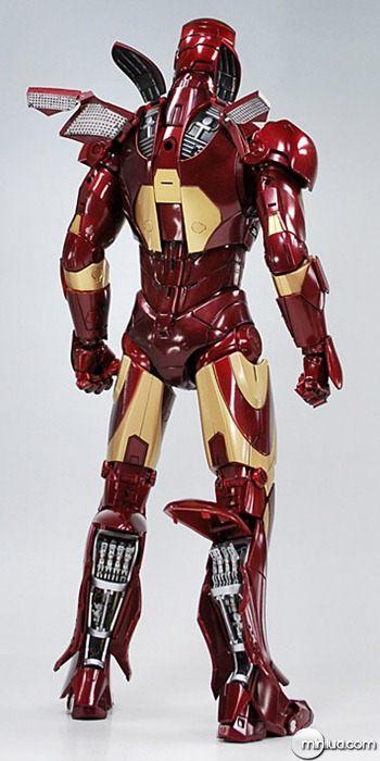 iron_man_hzn_25