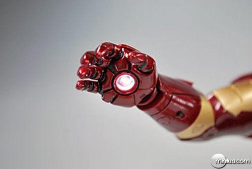 iron_man_hzn_29
