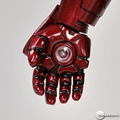iron_man_hzn_30