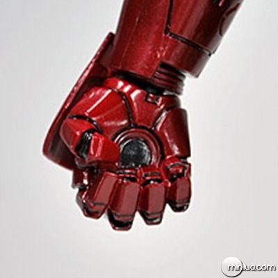 iron_man_hzn_32
