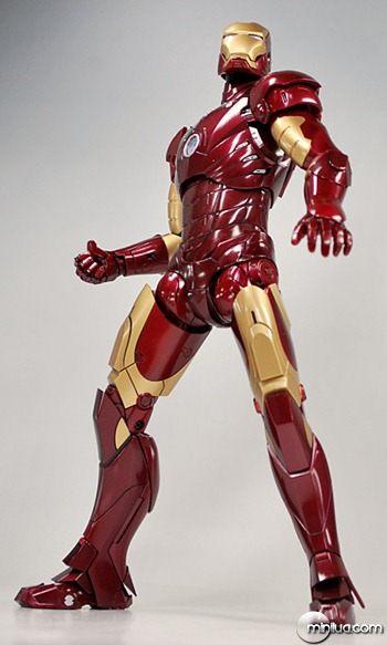 iron_man_hzn_37