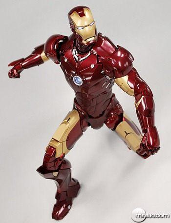 iron_man_hzn_38