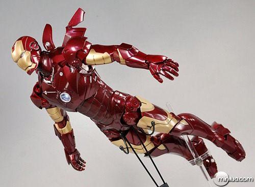 iron_man_hzn_39