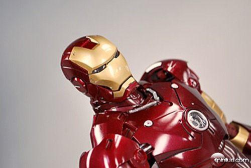 iron_man_hzn_4