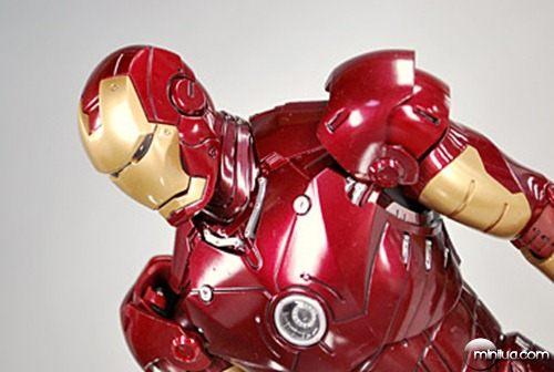 iron_man_hzn_6