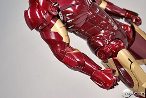 iron_man_hzn_7