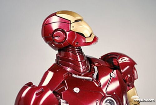 iron_man_hzn_9