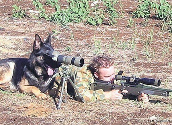 militares em momentos engraçados (37)