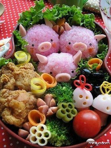 pratos-divertidos-3