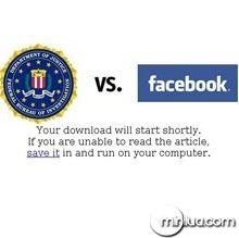storm_fbi_facebook