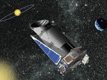 telescopio-kepler-g-20100108