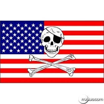 usa_pirate_flag