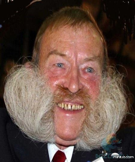 weird-beard