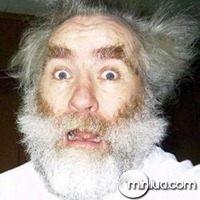 Crazy_old_man