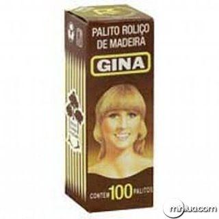 GRD_770_palito gina