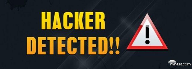 Hacker_Detected_WP_by_eR0n22-602x481