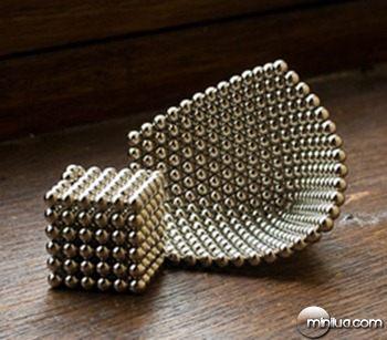 Neocube-Intelligence-Toys-9