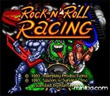 Rock-n-Roll-Racing-1