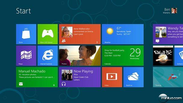 Windows8-metro