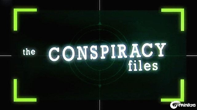 911-Conspiracy-Files-BBC-Documentary