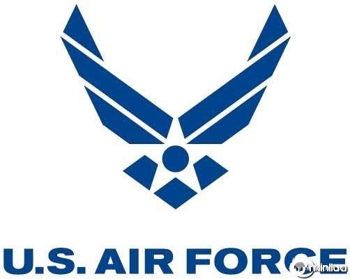 Air_Force_Logo