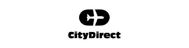 CityDirectLogo