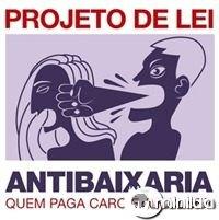 Projeto_antibaixaria