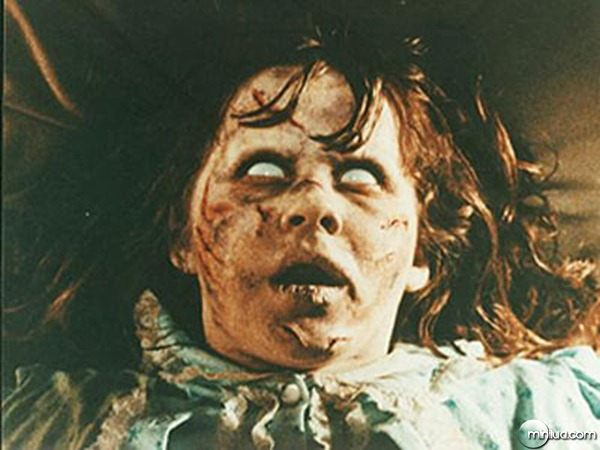 TheExorcist1974Image1