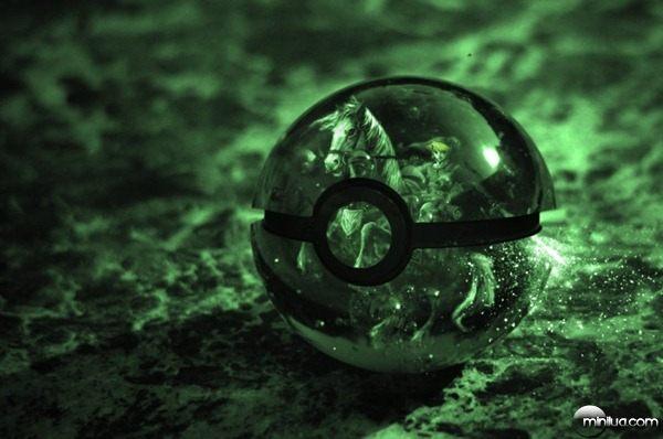 arte-digital-com-pokebolas-18-800x530