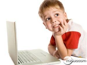 criança-computador-hg