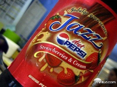diet_pepsi_jazz_strawberries_and_cream