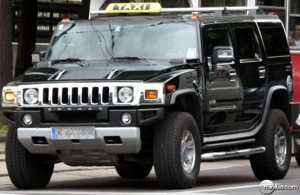 fancy-taxi05