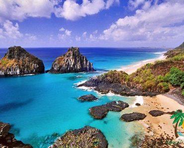 Os lugares mais bonitos do mundo #2