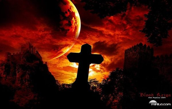 hell-cross-moon-poster