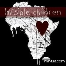 z-invisible-children-face-to-face1
