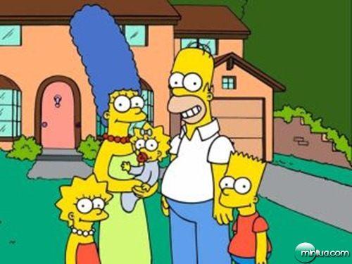 The Simpson - Les Simpson 01.jpg_thumb