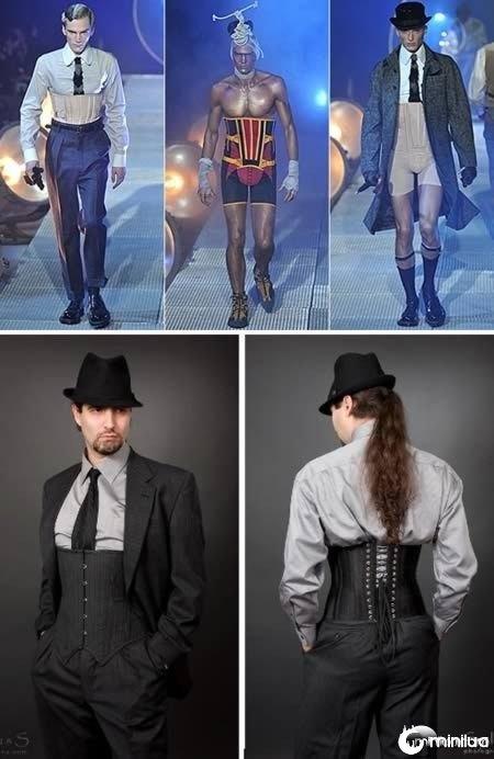 a98144_men-fashion_8-corset