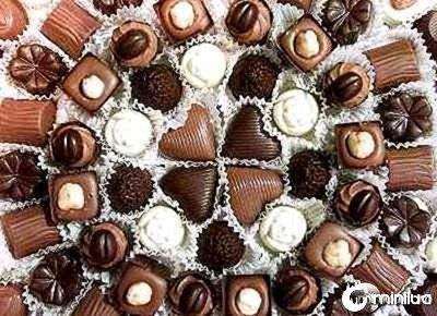 chocolates_180103