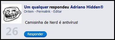 comentario9UmQualquer
