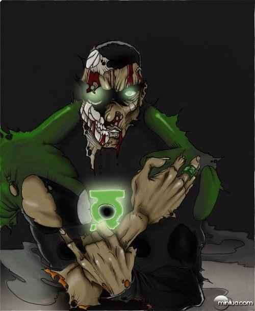 e279superheroes_gone_zombie7