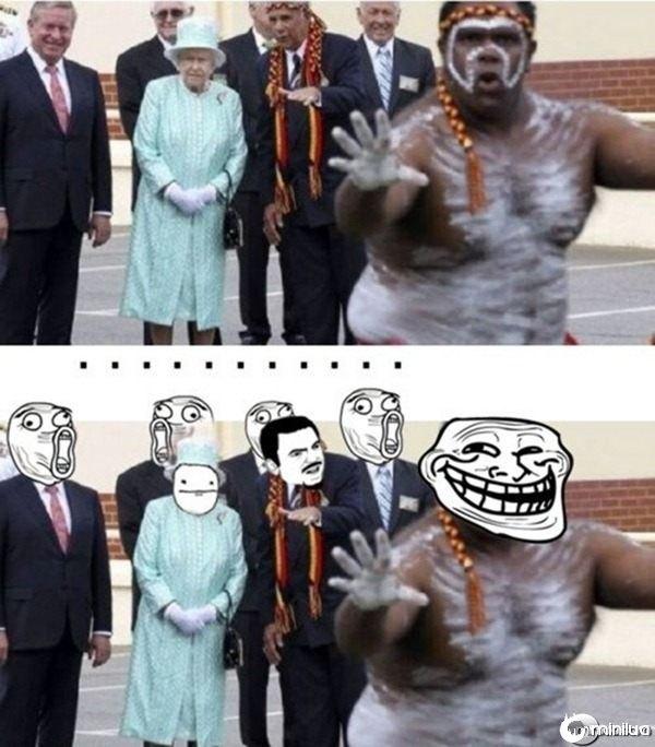 photobomb-that-guy-trollbombing