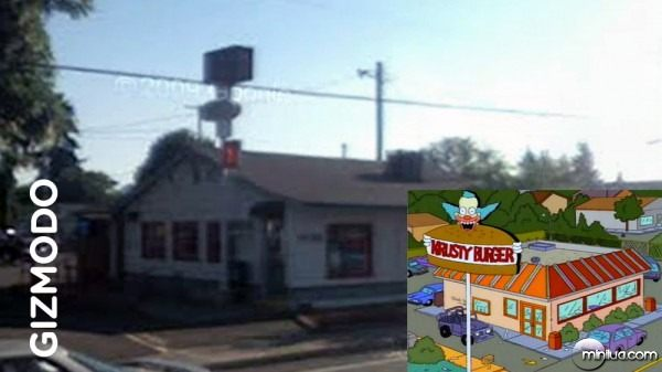 real-springfield-Krusty Burger