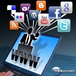 redes-sociais3